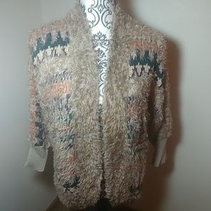 BKE Boutique Cardigan.